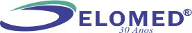 Logo Elomed
